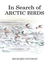 In Search of Arctic Birds (eBook)
